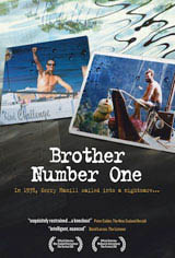 Brother Number One Movie Poster
