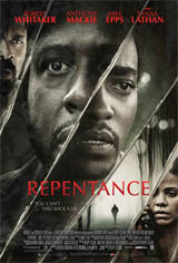 Repentance (2013) Movie Poster