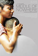 Middle of Nowhere Movie Poster