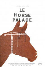 The Horse Palace Movie Poster