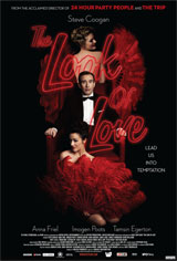 The Look of Love Movie Poster