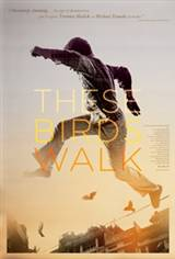 These Birds Walk Movie Poster