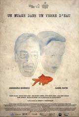 Un nuage dans un verre d'eau Movie Poster