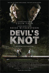 Devil's Knot Movie Poster