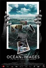 Dans un océan d'images Movie Poster