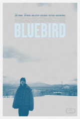 Bluebird Movie Poster
