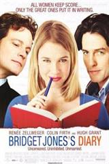 Bridget Movie Poster
