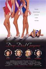 Drop Dead Gorgeous Movie Poster