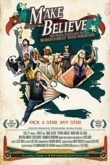Make Believe Movie Poster