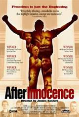 After Innocence Movie Poster