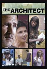 The Architect (2006) Movie Poster