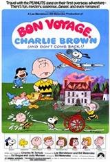 Bon voyage Movie Poster