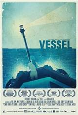 Vessel Movie Poster