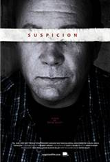 Suspicion Movie Poster