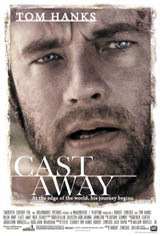 Cast Away Thumbnail