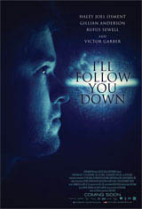 I'll Follow You Down Movie Poster
