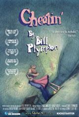 Cheatin' Movie Poster