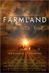 Farmland Movie Poster